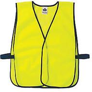 8010HL Economy Vest