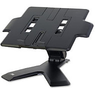 3M™ LX600MB Adjustable Notebook And Projector Riser