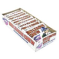 Big League Chew, Original Flavor, 2.12-Oz Pouch, Pack Of 12 Pouches