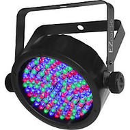 Chauvet Lighting EZpar 56 Special Effect Light
