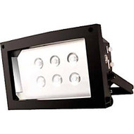 Maxsa Solar Flood Light
