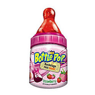 Baby Bottle Pop Candy