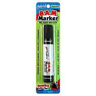 ArtSkills; Marker, Black