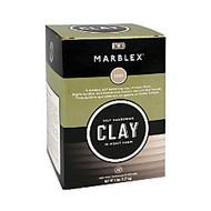 AMACO; Marblex™ Self-Hardening Clay, 25 Lb