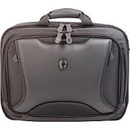 Backpack Carrying Case for 14 inch; Ultrabook Laptop, Black