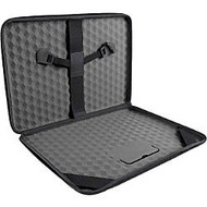 Belkin Air Protect Carrying Case (Sleeve) for 11 inch; Notebook - Black