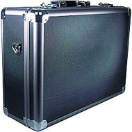 Ape Case ACHC5450 Aluminum Hard Case