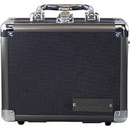 Ape Case Small Hard Case