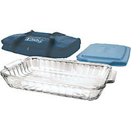 Anchor Sculpted Bakeware