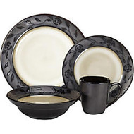 Cuisinart Abilly CDST1-S4G4 Table Ware
