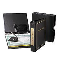 Econoline Corporate Kit, Limited Liability Forms