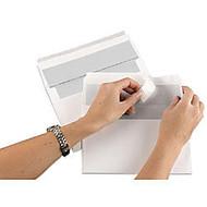 Additional Printing, Envelope Imprinting, Ink Or Foil