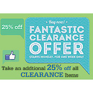 Full-Color Postcards, 4/4, Semi-Gloss, 5 5/8 inch; x 4 inch;, Pack Of 50