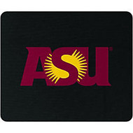 Centon Arizona State University Mouse Pad