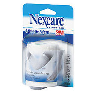 3M™ Nexcare™ Athletic Wrap, 180 inch;