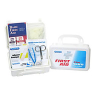 Acme 80-Piece First Aid Kit