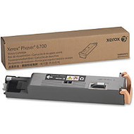 Xerox; 108R00975 Waste Cartridge