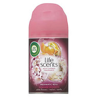 Air Wick; Freshmatic; Life Scents™ Ultra Refill, Summer Delights, 6.17 Oz