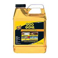 Goo Gone; Pro-Power Liquid Cleaner, Citrus Scent, 32 Oz
