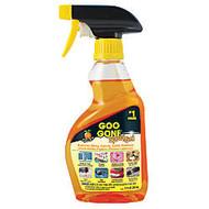 Goo Gone; Spray, 12 Oz.