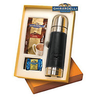 Ghirardelli; Gift Set