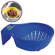 Over-The-Sink Strainer
