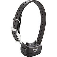 Garmin BarkLimiter Dog Training Collar