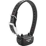 Garmin BarkLimiter Dog Training Collar