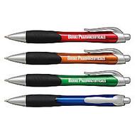 Bellario Pen