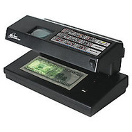 Royal Sovereign 4-Way Counterfeit Detector