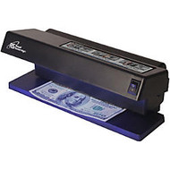 Royal Sovereign Ultraviolet Counterfeit Detector