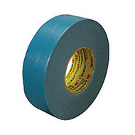 3M; 8979 Duct Tape, 2 inch; x 25 Yd., Slate Blue, Case Of 3