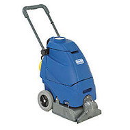 Clarke Clean Track 12 Self-Contained Carpet Extractor