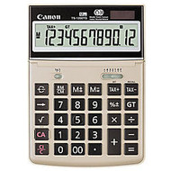 Canon TS-1200TG  inch;Green inch; Calculator