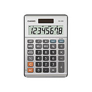 Casio; MS-80S Desktop Calculator