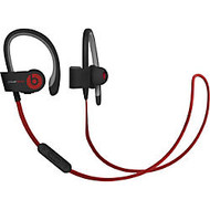 Beats by Dr. Dre PowerBeats2 Wireless In-Ear Headphones