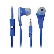 Duracell; Earbuds, Blue, LE2158