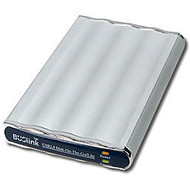 Buslink Disk-On-The-Go DL-80-U2 80 GB 2.5 inch; External Hard Drive