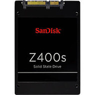 SanDisk; Z400s 128GB Internal Solid State Drive, 1A6785