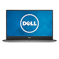 Dell™ XPS 13 Laptop, 13.3 inch; Screen, Intel; Core™ i5, 8GB Memory, 128GB Solid State Drive, Windows; 10