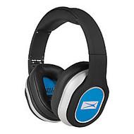 Altec Lansing; Over-Ear Headphones, Blue