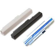 Acer LC.BTP00.121 Notebook Battery