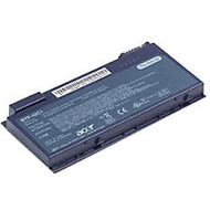 Acer Lithium Ion 8-cell Notebook Battery