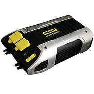 Baccus Global Stanley PC509 DC-to-AC Power Inverter
