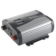 Cobra 1000W DC-to-AC Power Inverter