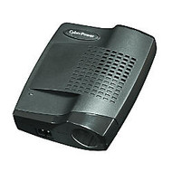CyberPower; Mobile Power Inverter, 160 Watts