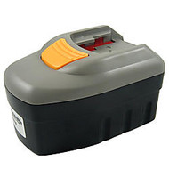 Lenmar; PTC2708 Nickel-Metal Hydride Power-Tool Battery, 14.4 Volts, 3000 mAh Capacity