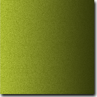 "Solid Glitter Cardstock Olive Green 12"" x 12"" cover weight"