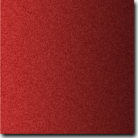 "Solid Glitter Cardstock Ornament Gem 12"" x 12"" cover weight"