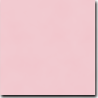 "Pop-Tone Cotton Candy 8 1/2"" x 11"" cover weight Cardstock"